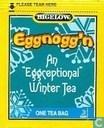 Eggnogg'n®