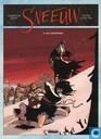 Comics - Sneeuw - De Godpisser