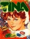 Bandes dessinées - Tina (tijdschrift) - 1981 nummer  52