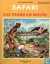 Das Drama um Nakuru