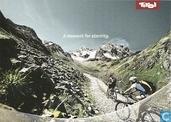 B090139 - Tirol