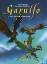 Comics - Garulfo - Van kwaad tot erger