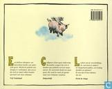 Comics - Gekke koeien en pestvarkens - Gekke koeien en pestvarkens