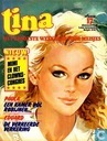 Comic Books - Mimi - 1979 nummer  17