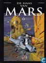 De Haas van Mars 6