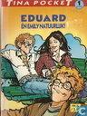 Eduard én Emily natuurlijk!