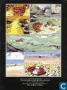 Bandes dessinées - Haas van Mars, De - De Haas van Mars 1