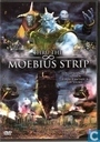DVD / Vidéo / Blu-ray - DVD - Thru the Moebius Strip