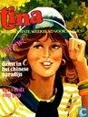 Bandes dessinées - Geen tijd voor Anita - 1978 nummer  17