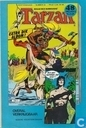 Comic Books - Tarzan of the Apes - Tarzan 29