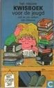Het nieuwe kwisboek voor de jeugd