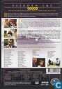 DVD / Video / Blu-ray - DVD - Seizoen 1 & 2