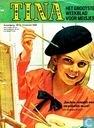 Bandes dessinées - Tina (tijdschrift) - 1968 nummer  2