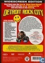DVD / Vidéo / Blu-ray - DVD - Detroit Rock City