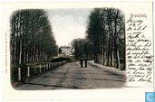 Bronbeek