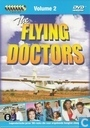 DVD / Video / Blu-ray - DVD - The Flying Doctors 2