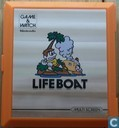 Most valuable item - Life Boat