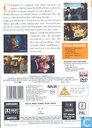 DVD / Video / Blu-ray - DVD - Sleepless in Seattle
