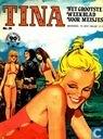 Comics - Tina (Illustrierte) - 1974 nummer  31