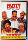 The Nutty Professor II,  The Klumps