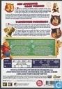 DVD / Vidéo / Blu-ray - DVD - The Movie