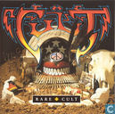 Best of rare cult