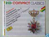 Beethoven - Violin Concerto op.61
