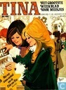 Bandes dessinées - Club van vier, De - 1975 nummer  45