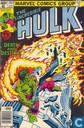 The Incredible Hulk 243