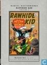 Rawhide Kid 2