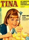 Comics - Nancy Drew - 1969 nummer  11