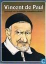 Vincent de Paul - Journaal van christelijke menslievendheid