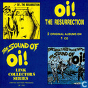 Oi! The Resurrection/The sound of Oi!