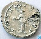 Roman Imperial Antoninianus of Emperor Gordian III AD 239