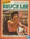 De wijsheid van Bruce Lee