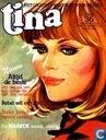 Strips - Altijd de beste! - 1980 nummer  36