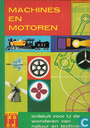 Machines en motoren