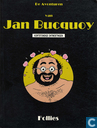 Comics - Jan Bucquoy - Kortstondige ontmoetingen