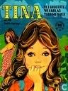 Strips - Tina (tijdschrift) - 1973 nummer  41