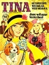 Comics - Tina (Illustrierte) - 1971 nummer  36