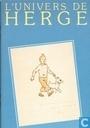 L'univers de Hergé