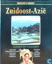 Zuid- Oost-Azie