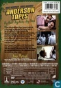 DVD / Video / Blu-ray - DVD - The Anderson Tapes
