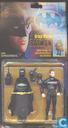 Batman : Bruce Wayne