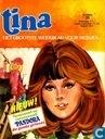 Bandes dessinées - Belofte van Pandora, De - 1977 nummer  25