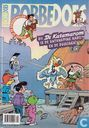 Comic Books - Robbedoes (magazine) - Robbedoes 3328