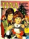 Strips - Tina (tijdschrift) - 1972 nummer  51