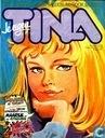 Comics - Maartje - 1981 nummer  41