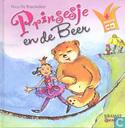 Prinsesje en de Beer