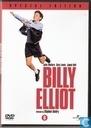 DVD / Video / Blu-ray - DVD - Billy Elliot